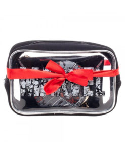 Black Widow Gift Set